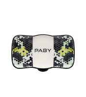Paby GPS tracker a monitor aktivity - Camuflage