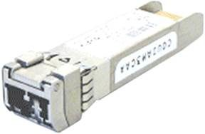 Cisco SFP-H10GB-CU2M= černá / SFP+ do SFP+ kabel / 2m
