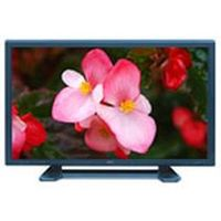 "NEC PlasmaSync 42"" 42VM5, black, Multimedia"
