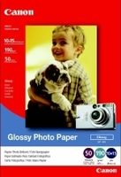 Canon GP-401CC Glossy Paper Credit Card Sized 100 cards