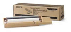 Xerox standard-Capacity Maintenance Kit pro Phaser 8500/8550