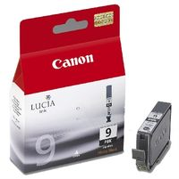 Canon cartridge PGI-9PBk Photo Black (PGI9PBK)