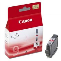 Canon cartridge PGI-9R Red (PGI9R)