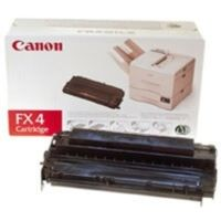Canon toner NP-G13 (NP-6028, 6035)