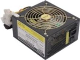 ACUTAKE 650W Darkpower PRO Zdroj / Giant fan / 140mm