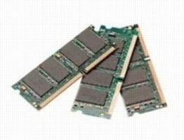 2048MB SO-DIMM DDR2 667MHz Fujitsu pro Lifebook E8110