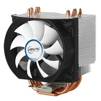 ARCTIC Freezer 13 / 92 mm / Fluid Dynamic Bearing / 0.5 Sone @ 2000 RPM / Intel + AMD