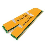 8192MB DDR3 1333MHz CL9 EVOLVE / Zeppelin GOLD (KIT 2x4096MB) / CL 8