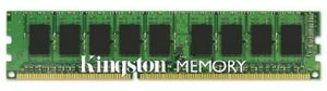 Kingston 8GB DDR3 1333MHz / CL9 / 1.5V / ECC reg. / pro APPLE MAC PRO