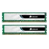 Corsair 8GB DDR3 1600MHz / 2x4GB KIT / CL11 / 1.5V