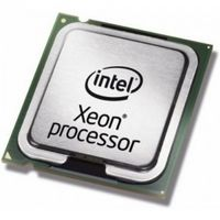 Intel Xeon E3-1270 v3 @ 3.5GHz / Turbo 3.9GHz / 4-jádro / Socket 1150 / Haswell / 80W