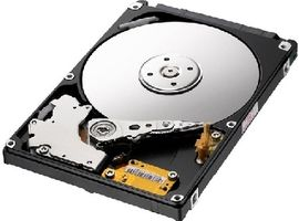"Seagate-Samsung Momentus Laptop 500GB / 2.5"" / 5400 rpm / 8MB cache / SATA II / 9.5 mm / Interní"