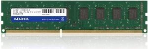 ADATA 2GB DDR3 1333MHz / CL9 / DIMM