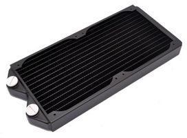 MAGICOOL MC-RADI280 Radiator 2x140 mm