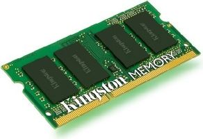 Kingston 2 GB DDR2 SO-DIMM 667 MHz / pro Fujitsu-Siemens