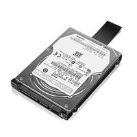 "Lenovo ThinkPad 500GB 4k Hard Drive / 2.5"" / 5400 rpm / SATA II / 7mm / Interní"