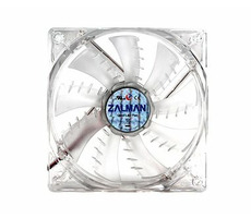 ZALMAN ZM-F3 LED SF / 120mm / 23 dBA