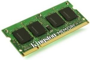 Kingston 1GB SO-DIMM DDR2 667MHz