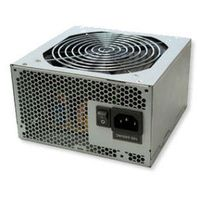 Seasonic SS-500ET T3 / 500W / 12cm ventilátor / PFC  / 80PLUS BRONZE / Energy Knight