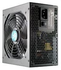Seasonic S12II-520W (SS-520GB F3) / 520W / 80PLUS Bronze