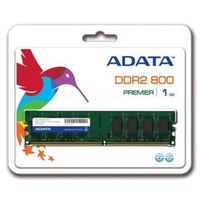 ADATA 1GB DDR2 800MHz / CL5