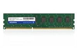 ADATA 2GB DDR3 1600MHz / CL11 / DIMM