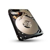 "SEAGATE Savvio 10K.6 600GB / Server HDD / 2.5"" / 600GB / SAS / 10000RPM / 64MB"