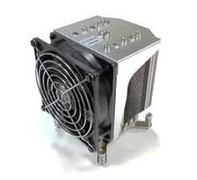 SUPERMICRO 4U active/passive heatsink s2011