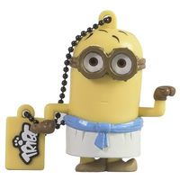 Tribe 8GB TRIBE Minion Egyptian / Flash Disk / USB 2.0