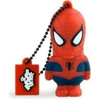 Tribe 8GB Spiderman / Flash Disk / USB 2.0