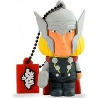 Tribe 8GB Thor / Flash Disk / USB 2.0 / výprodej