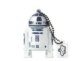 Tribe 16GB STARWARS R2-D2 / Flash Disk / USB 2.0