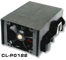 THERMALTAKE CL-P0122  (Intel Pico BTX(Type II) )