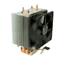 SCYTHE SCTTM-1000A Tatsumi CPU Cooler AMD only white box