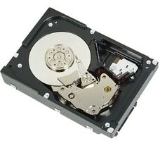 "DELL 600GB / server disk / SAS 6Gbps / 10 000 rpm / 2.5"" / Hot-Plug / 11G/12G"