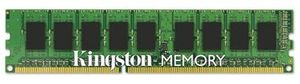 Kingston 16GB DDR3 1333MHz / DDR3 / ECC Reg / Low Voltage / pro HP/Compaq