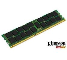 Kingston 16GB DDR3 1600 MHz / DDR3 / ECC Reg / CL11 / DR x4 w/TS Server Hynix B