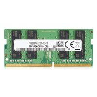 Kingston 16GB DDR4 2133MHz / DDR4 / CL15 / 1.2V / SODIMM