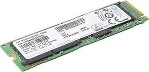 HP Z Turbo Drive G2 256GB / SSD / NVME module