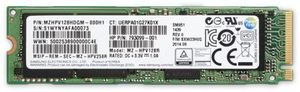 HP Z Turbo Drive G2 512GB / SSD / NVME module