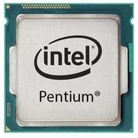 TRAY - Intel Pentium G3450T @ 2.9GHz / 2C2T / 128kB, 512kB, 3MB / HD Graphics / 1150 / Haswell Refresh / 35W