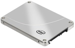 "Intel® SSD DC S3500 Series 400GB / 1.8"" / SATA III / 20nm / MLC / 5mm / čtení 500MBs / zápis 380MBs"