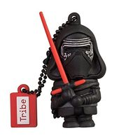 Tribe 16GB STARWARS TFA Kylo Ren / Flash Disk / USB 2.0