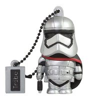 Tribe 16GB STARWARS Captain Phasma / Flash Disk / USB 2.0