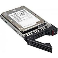 "Lenovo ThinkServer 300GB / 2.5"" / 10K / SAS 6Gbps / Hot Swap"