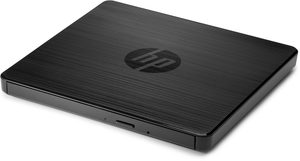 HP External USB Optical Drive DVD+-RW / mechanika
