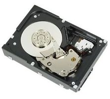 DELL server disk 300GB / SAS 6Gbps / 15 000 rpm / 2.5""