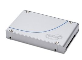 "Intel SSD DC P3520 1.2TB / 2.5"" U.2 NVMe / MLC / RW: 1700/1300 MBps / IOPS: 320K/26K / MTBF 2mh / 5y"