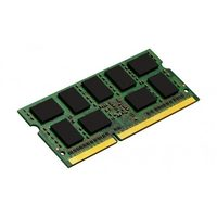 Kingston 4GB DDR3L 1600MHz / DDR3L / CL11 / ECC / SR x8 Hynix D / 1.35V