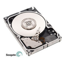 "SEAGATE Enterprise Performance 10K 300GB / Interní / 2.5"" / SAS / 64MB cache / 10000rpm / 5y"